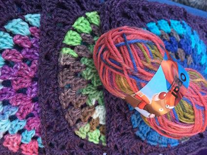 crochet-pic
